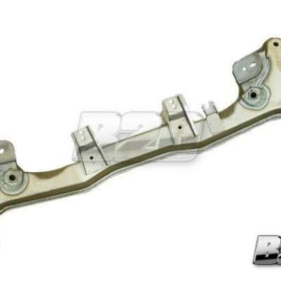 Front Subframe Reinforcement Kit BMW E30