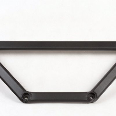 BMW E30 Front Lower Brace