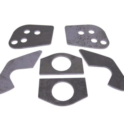 Front Subframe Chassis Kit BMW E36