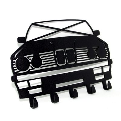 Key Wall Rack Organizer BMW E28