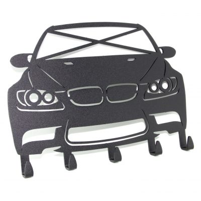 Key Wall Rack Organizer BMW E90