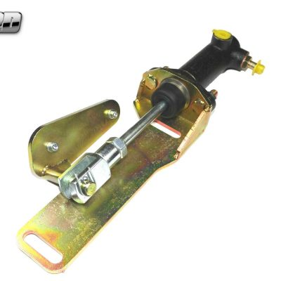 BMW E36 Hydraulic Handbrake