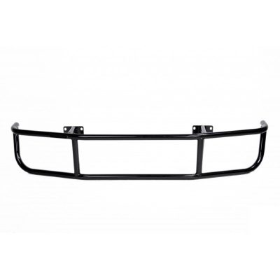 BMW E36 Front Bash Bar 3.0