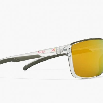Red Bull SPECT Sunglasses Drift Racing Motorsport Drift-005P